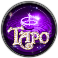 Гадания на Таро. Обучение